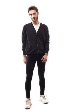 Sweater Lambswool  $ 3.265 - 20 %  $ 2.620 - online store