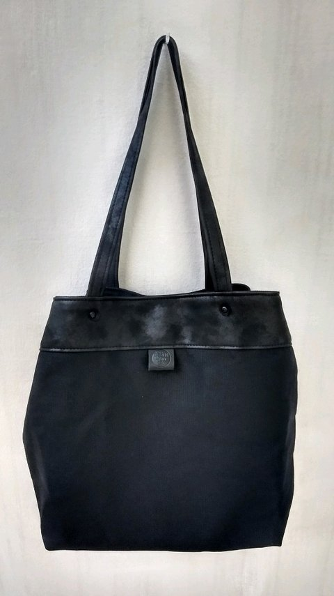 AURELIA bag black