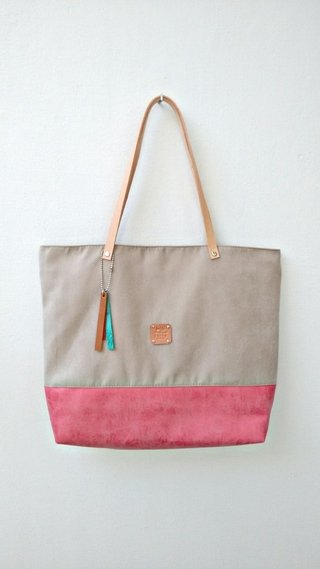 shopping bag TINA [SALE]
