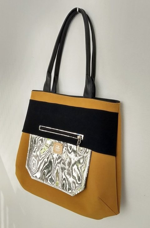 PETRA bag [15%OFF]