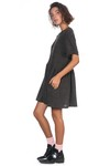 Vestido Pal Wool - soifer