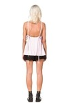 Musculosa Marquise - comprar online