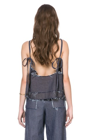 Top Bar Denim en internet