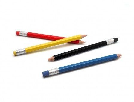 BIROMES WOOD PEN en internet