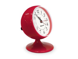 BALL CLOCK - comprar online