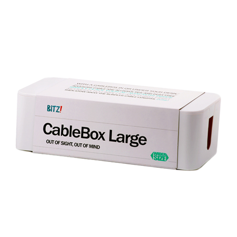 CABLEBOX LARGE