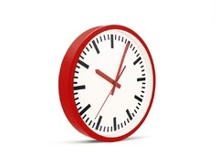 SWISS CLOCK en internet