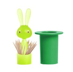 MAGIC BUNNY CONEJO PALILLERO - comprar online