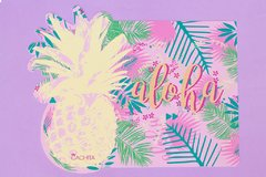 Individuales aloha x 2 - comprar online