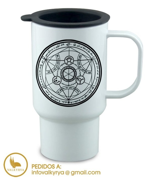 Fullmetal Alchemist State Alchemist Symbol
