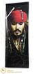 Pirates of The Caribbean - Jack Sparrow - comprar online