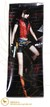 Resident Evil - Claire Redfield - comprar online