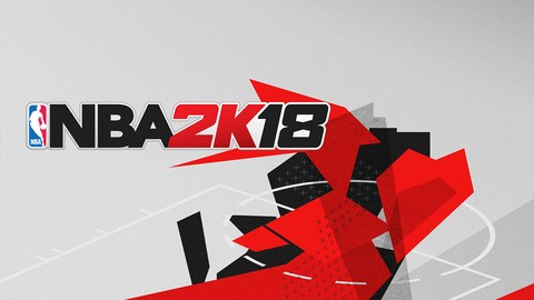 NBA  2k18 PS3 Digital en internet