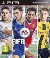 Fifa 17 PS3 Digital