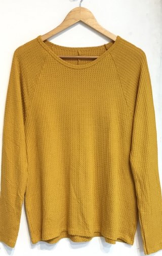 SWEATER ALICIA - comprar online