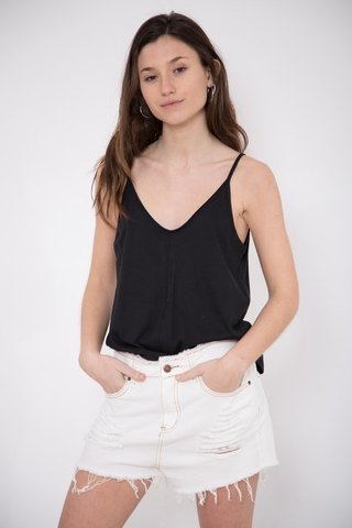 MUSCULOSA MARGOT en internet