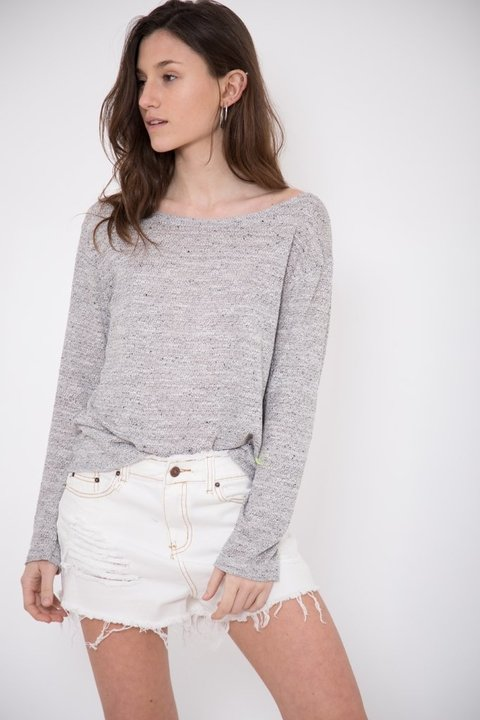 SWEATER AMELIE
