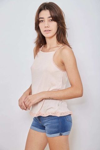 MUSCULOSA MADDY - comprar online