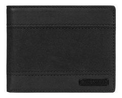 Billetera Quiksilver Supply Slim Trifold Original