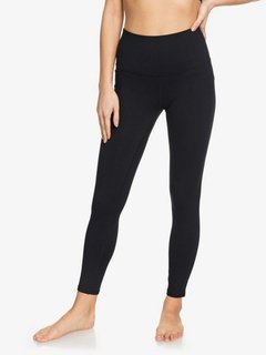 Calza Legging Fitness Lonely Baby Mujer Roxy - comprar online