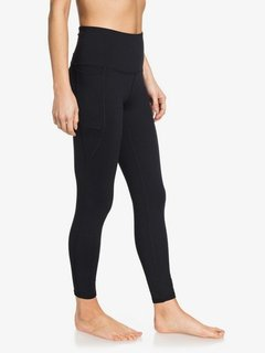 Calza Legging Fitness Lonely Baby Mujer Roxy en internet