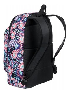 Mochila Roxy California Girls. en internet
