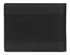 Billetera Quiksilver Supply Slim Trifold Original en internet