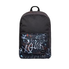 Mochila Quiksilver Night Track Original