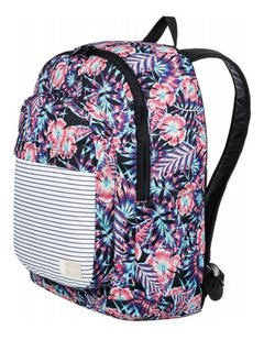 Mochila Roxy California Girls. - comprar online