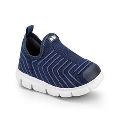 Zapatillas Energy Baby New II 1107119
