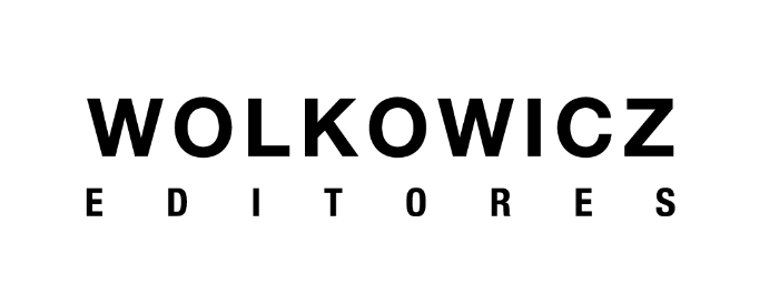 Wolkowicz  Editores