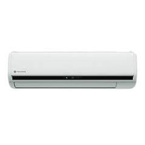 SPLIT FRIO CALOR 5200W FEDDERS AS52HWDEA W-FI
