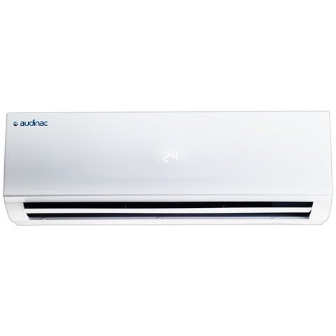 SPLIT FRIO CALOR 3500W AUDINAC SP3500