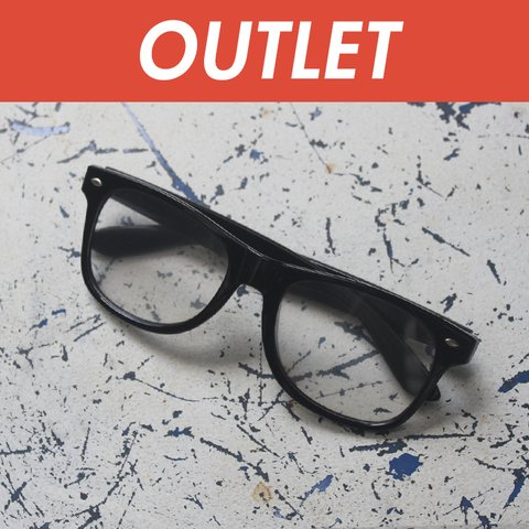 DROP Hipster - OUTLET