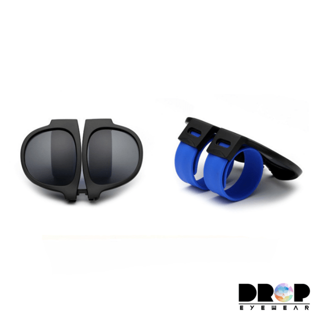 DROP Snap! - Azul - buy online