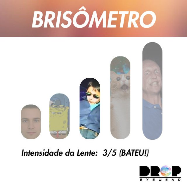 Imagem do DROP Wood - DIAMOND (Escuro)