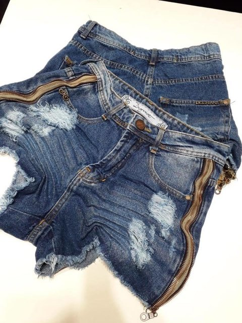 Shorts Degrant Jeans 38/40/42