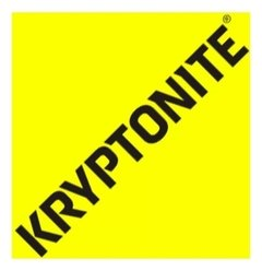 Candado Kryptonite Keeper 12 Ls Tipo U Bicicleta Soprte en internet