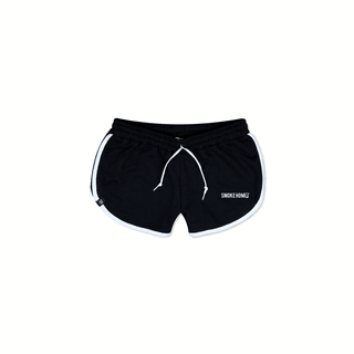 Shorts College || Classic || Smoke Home