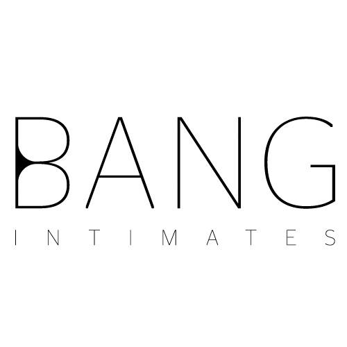BANG Intimates