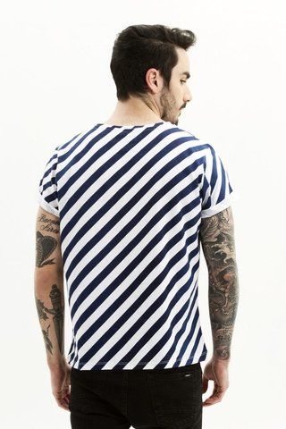 Remera Sailor en internet