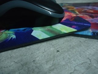 Mousepad League of Legends - comprar online