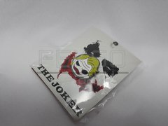 Pin de Metal -  Joker
