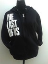 Campera The Last of Us