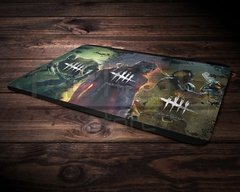 Mousepad Gamer - L -  Dead by Daylight