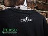 Remera Counter Strike - comprar online