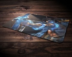 Mousepad Gamer - L -  Hanzo