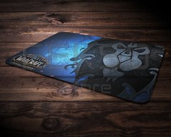 Mousepad Gamer - L -  Alianza