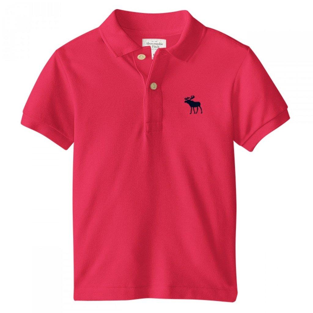 4cc8e87136 camisa polo abercrombie replica