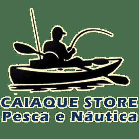Caiaque Store Pesca e Nautica b806cb938a9